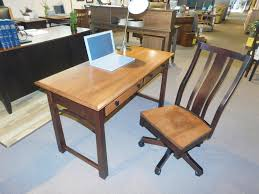 Delightful Used Office Furniture Madison Wi Office Furniture Fancy - Used office furniture madison wi