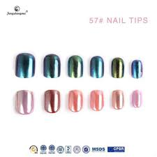 false nails false nails suppliers and manufacturers at alibaba com