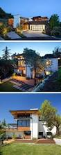 asian homes architectures contemporary modern homes most amazing small