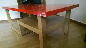 Table Ikea Blanche Ikea Table Top Ironing Board Table Evolutive Ikea Image Of Ikea Bjursta Table And Chairs With