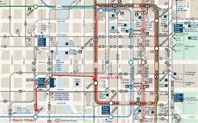 chicago union station floor plan chicagocta jpg