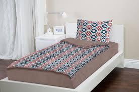 full comforter on twin xl bed bedroom batman bedding for themed bedroom your favorite superhero