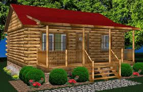 cheap small log cabins u0026 small log cabin kits 120 sq ft to 750 sq ft