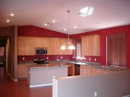 red kitchen colors choose kitchen paint color scheme colors to