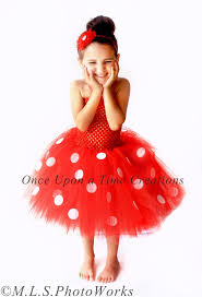 size 12 month halloween costumes 21 best halloween couture costumes baby girls images on pinterest