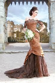 the peg wedding dresses item code bv309s the peg asian bridal wear fusion