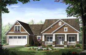 cabin style home plans westwood cottage home plan 077d 0248 house plans and more