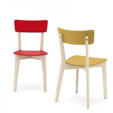 chaises cuisines chaises et tabouret pour cuisines espaces de vie à brieuc