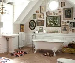 clawfoot tub bathroom ideas bathrooms with clawfoot tubs ideas katecaudillo me