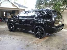 2010 jeep commander silver jeep commander 20 inch rims carburetor gallery