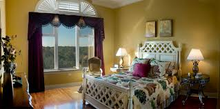 Boho Bedroom Inspiration Fair Boho Bedroom With Decoration Boho Room For