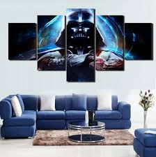 star wars living room living room star wars living room charming pictures concept design