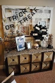 Halloween Wedding Decor by Indoor Halloween Decoration Ideas Funny Halloween Decorations