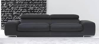 Ital Leather Sofa Italian Leather Sofas Calia Maddalena