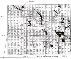 sections townships and ranges section township range maps of saskatchewan