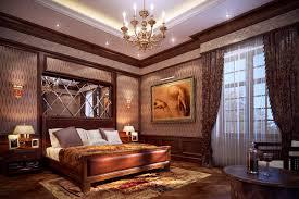 bedroom small romantic master bedroom ideas expansive vinyl area bedroom small romantic master bedroom ideas medium terracotta tile area rugs small romantic master bedroom