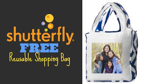 shutterfly black friday 2017 shutterfly coupon code free reusable shopping bag southern savers