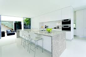 floform how to match kitchen cabinets u0026 countertops
