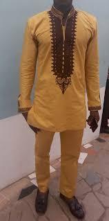 men s best 25 african men fashion ideas on pinterest african shirts