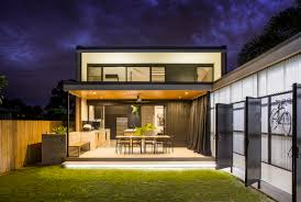 How To Design A House How To Design A Courtyard That Actually Works