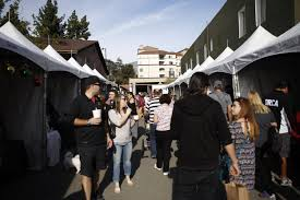 holiday markets in los angeles for all your gift giving needs