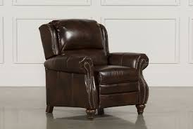 Irving Leather Chair Furniture U0026 Sofa The Dump Irving Tx The Dump In Oaks Pa The