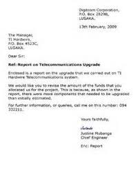 business letter closing lines cover letters professional
