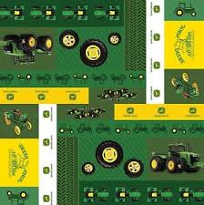 deere wrapping paper deere heritage wrapping paper 10 663542110820 ebay