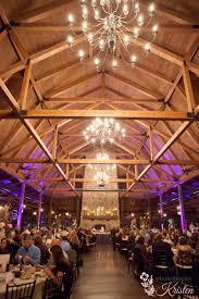 barn wedding venues illinois the pavilion at orchard ridge farms photos ceremony reception