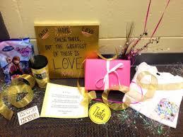 sorority crafts u0026 gifts i believe in pink