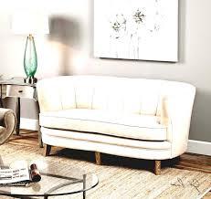 Living Room Ideas With Gray Sofa Living Room Design Ideas Grey Sofa Beautiful Sofas Pinterest Gray