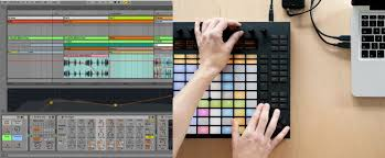 best black friday music deals treat yourself to a daw with these black friday deals on music