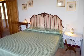Schlafzimmer Komplett F 300 Euro Natursteinhaus Toskana Mit Privatpool Komfort Bei Ciggiano 10 11