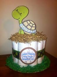 turtle baby shower decorations turtle baby shower ideas a to zebra celebrations boy baby