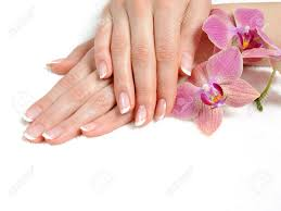 manicure images u0026 stock pictures royalty free manicure photos and
