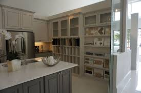 home design and builder home design studio on contemporary gallery level homes new builder