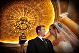 Wedding Photography Orlando Orlando Wedding Photographer S U0026 S Photography