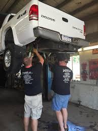 mustang bar mercer pa e e welding and exhaust home