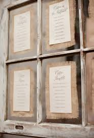 rustic wedding decorations for sale how to use white windows as rustic vintage wedding decor