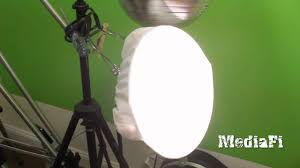 camera and lighting for youtube videos diy camera lighting idea under 20 00 works like a softbox