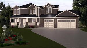 house plans without garage 5 bedroom house plans without garage youtube