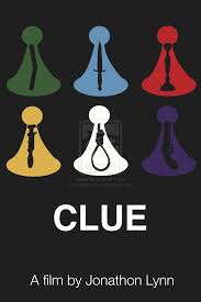 best 25 clue games ideas on pinterest clue party clue themed