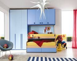 brilliant kids bedroom for boys young room throughout decorating