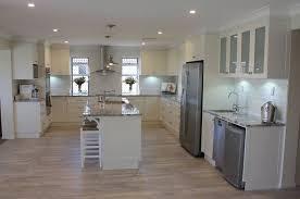 kitchen design brisbane kitchen designs brisbane custom kitchen renovation cabinet makers