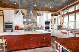noble classic homes u2013 interior and exterior remodeling