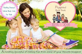 The Big Red Barn Book Big Red Barn Literacy Activity Stir The Wonder