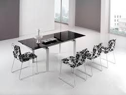 Tavolo Quadrato Allungabile Ikea by Tavoli Allungabili Pieghevoli Tavolo Pieghevole Leroy Merlin With