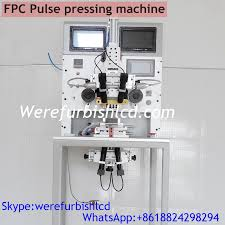 chagne ribbon new version change cable machine phone lcd flex cable ribbon fpc