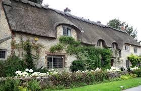 england home decor rural cottages uk home decor interior exterior photo on rural