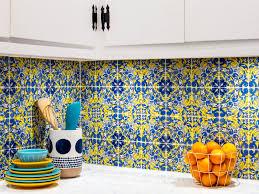 what is the best backsplash for a kitchen 28 amazing design ideas for kitchen backsplashes